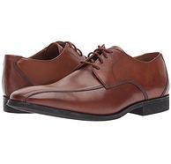 限US8.5码,Clarks其乐 Gilman 模式牛津鞋