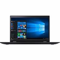 高配版 Flex 5 14英寸 二合一翻转屏 笔记本 (i7-8550U、16G、1T+256G)