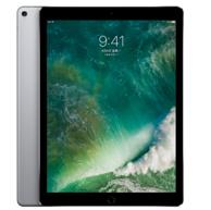 Apple 苹果 iPad Pro 12.9英寸 256G Wi-Fi版平板电脑