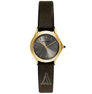Emporio Armani ARS7202 女款时装腕表