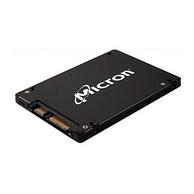 神价!退烧!Micron 美光 1100 2TB sata固态硬盘