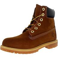 Timberland 天木兰6 Inch Premium 女款工装靴