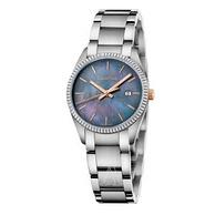 Calvin Klein Alliance系列 K5R33B4Y 女士时尚腕表