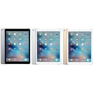 Apple 苹果 iPad Pro 12.9寸 256GB WiFi版 平板电脑