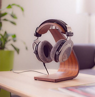 beyerdynamic 拜亚动力 DT-880  250ohm  头戴式耳机