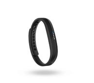 Fitbit Flex 2 时尚智能手环