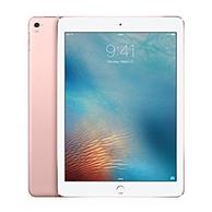 """手慢无!官翻版Apple 9.7"""" iPad Pro 128g 插卡"""