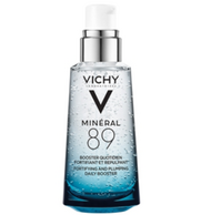 Vichy 薇姿 活泉水玻尿酸89号精华 50ml
