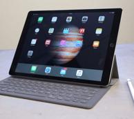 皇帝版!可插sim卡!官翻Apple iPad Pro 12.9寸512G 4G版