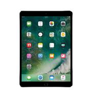 全球联保!全新Apple iPad Pro 10.5寸 512G版