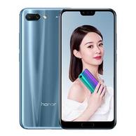 HUAWEI 华为 荣耀 V10 6GB+128GB 全网通手机