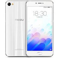 14日0点: MEIZU 魅族 魅蓝 X 智能手机 3GB+32GB
