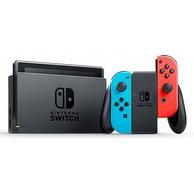 22日0点、双11预售:Nintendo 任天堂 Switch 游戏主机 双色