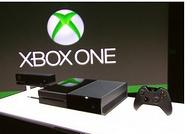 微软 Xbox One 游戏机+刺客信条双版本同捆 329.99美元¥2016