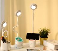 Panasonic 松下 觸摸式 LED護眼臺燈 HH-LT0337