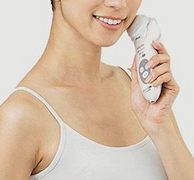 3期免息!HITACHI日立 CM-N4000 多功能保湿清洁美容仪