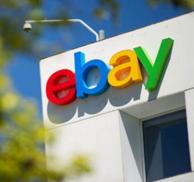 ebay神码!eBay 中文平台全场商品