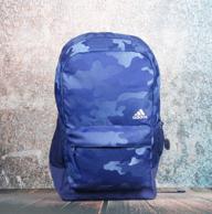 adidas 阿迪达斯 CF6943 中性双肩背包