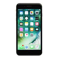 官翻Apple iPhone 7 Plus 128G全网通