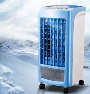 CHANGHONG 长虹 单冷机械空调扇  RFS-20