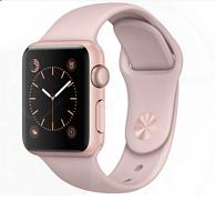 Apple Watch Sport Series 1  智能手表