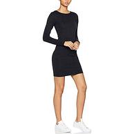 限M码,Superdry 极度干燥 女士连衣裙 G80005SP