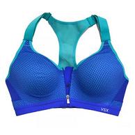 適合湊單: VICTORIA'S SECRET 維多利亞的秘密 VSX 女士運動內衣 多款可選