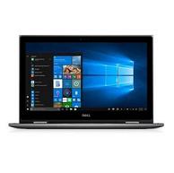 Dell 戴尔 Inspiron 15 i5579-5118GRY-PUS 二合一笔记本(i5-8250U、8GB、1TB) 499美元约¥3186