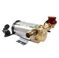 Medas 美达斯 家用全自动增压静音水泵 100w