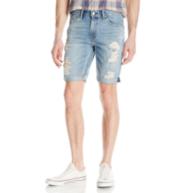 Levi's 李维斯 511 Skinny 男子牛仔短裤