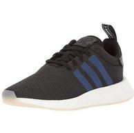 限尺码:adidas NMD_R2 女鞋