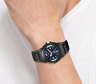 白菜价!CASIO MW600F-2AV 男士运动手表