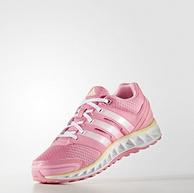 1日0点:adidas阿迪达斯 Falcon Elite 3 女款跑鞋