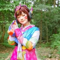 6.1日:Razer 雷蛇 MEKA 守望先锋定制版 游戏耳机