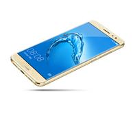 HUAWEI 华为 麦芒5 智能手机 4GB+64GB