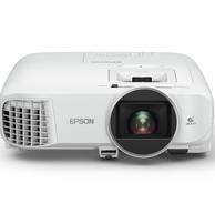 14日0點:Epson 愛普生 家用投影機CH-TW5600