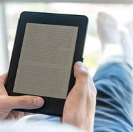 亚马逊中国 一周Kindle特价书  以色列的诞生、阿加莎·克里斯蒂作品集、唐望三部曲等