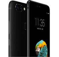 Lenovo 联想 S5 全网通智能手机  3G+32G