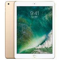 苹果 Apple 2017款 iPad 9.7英寸平板 128G