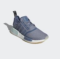 接近海淘好价,adidas阿迪达斯 Originals NMD R1 中性款跑鞋