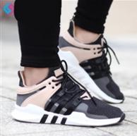 adidas 阿迪达斯 EQT SUPPORT ADV 女士休闲运动鞋