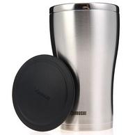 ZOJIRUSHI 象印 SX-DR/DQ XA 锈钢保温保冷杯 450ml