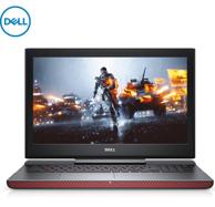 新低:Dell 戴尔 15.6英寸笔记本 游匣Master15-R4645B (i5/8g/128g+1t/1050ti)