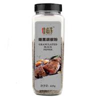 佳味浓 黑胡椒碎牛排配料 425g