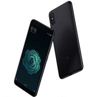 MI 小米 6X 全网通 4G+32G 智能手机