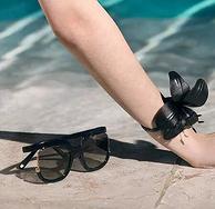 Salvatore Ferragamo菲拉格慕 时尚太阳镜