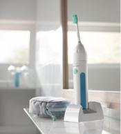 Philips Sonicare 电式超声波电动牙刷