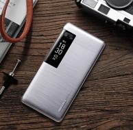新低再降20元!MEIZU 魅族 PRO 7 Plus 6GB+64GB 全网通智能手机