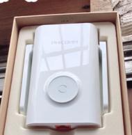 0元购新品!老用户可买!扩大wifi覆盖!斐讯 E1 无线中继器