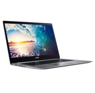 acer 宏碁 蜂鸟 Swift 3 SF314 14英寸笔记本电脑(i5-8250U、8GB、256GB、IPS)
